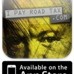 iPayRoadTax now available as iPhone app