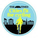 """The Times posts new, correct """"road tax"""" article"""